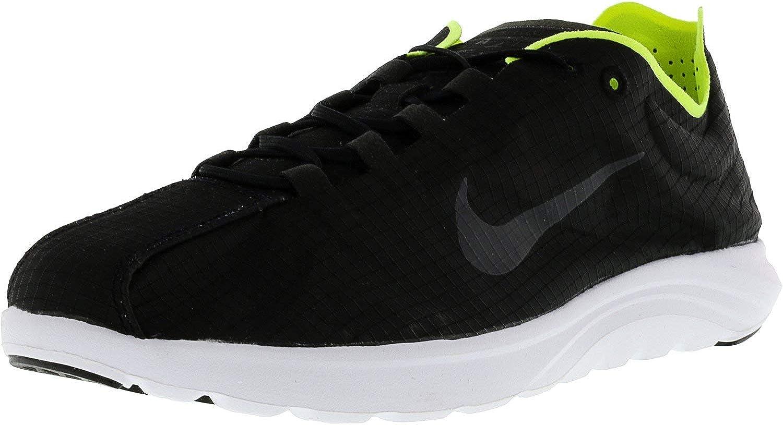 Nike Men's Mayfly Lite Se Ankle-High Running shoes