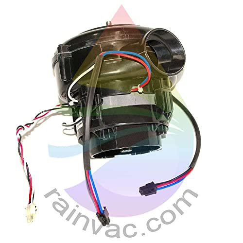 rainbow genuine e2 type 12 120 and 240 volt rainbow motor