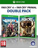 Far Cry Compilation : Far Cry 4 + Far Cry Primal
