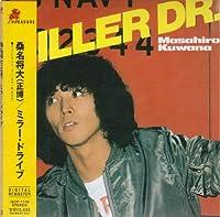 MILLER DR.(紙)