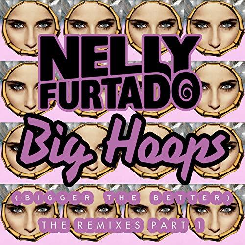 Big Hoops (Bigger The Better) (Sultan & Ned Shepard Remix)