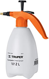 Truper FDO-2, Fumigador doméstico, 2 L
