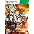 Xbox 360: Picchiaduro