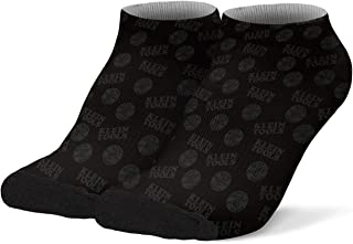 Man's Socks McLaren-ferrari-maclaren-where-to-buy-red- Cotton Cool Compression Socks