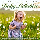Moonlight Sonata - Beethoven - Classical Piano and Nature Sounds - Baby Lullabies - Nursery Rhymes - Baby Sleep Music