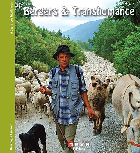 Bergers et transhumance