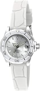 Invicta 11563 Casual Watch For Lady