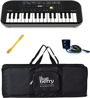 Amazon in: ₹1,000 - ₹5,000 - Piano & Keyboard: Musical