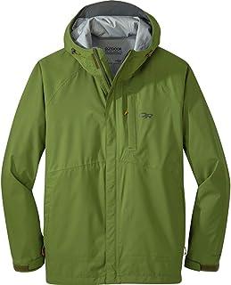 Outdoor Research Men's M's Guardian Jacket