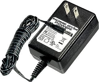 NordicTrack E5 SI, E5 VI, E 5.7 and E7 SV Front Drive Elliptical Home Gym Power Wall Plug..
