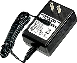 V Rocker SE Video Gaming Chair 51302 Power Supply/AC Adapter
