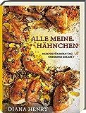 ISBN 978-3869136172