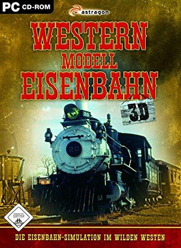 Western Modell Eisenbahn [Edizione : Germania]