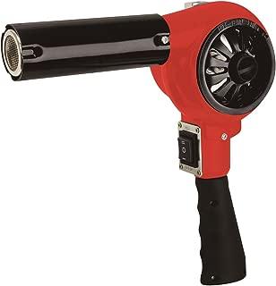 Astro 9426 Industrial Heavy Duty Heat Gun