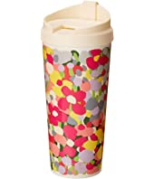Kate Spade New York - Floral Dot Thermal Mug