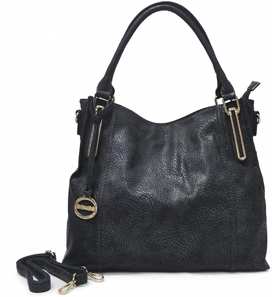 Sorrentino Hobo Handbag