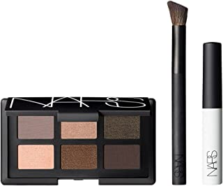 NARS AND GOD CREATED THE WOMAN EYE KIT BRAND NEW IN RETAIL BOX