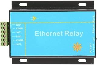 Metal 3/M 737864/de patch panel 19/ 1/HE 24/ports RJ45/CAT6//6/A connecteur RJ45/Module aluminium geb/ürst