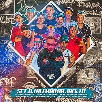 Set DJ Alemão da Jack 1.0
