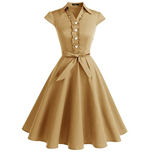 Cute Prom Dresses at Walmart