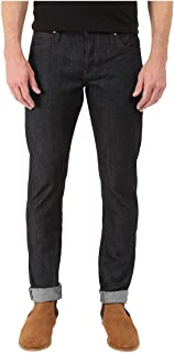 Unbranded* The Brand Men's Ub401 Tight