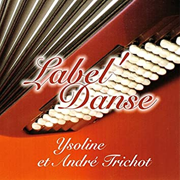 Label Danse