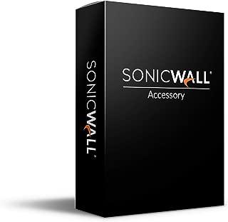 firewall nsa 3600