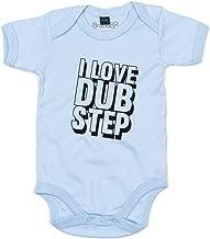 Best skrillex baby clothes Reviews