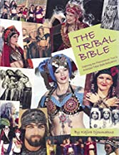Best the tribal bible Reviews