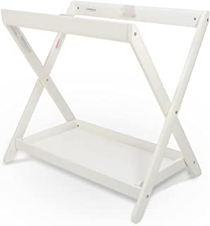 Best moses bassinet stand Reviews