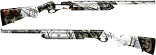 Mossy Oak Graphics Winter 14004-WR Shot Gun Camo Kit Matte Finish