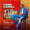 Believe (feat. Oga Network & Amaze)