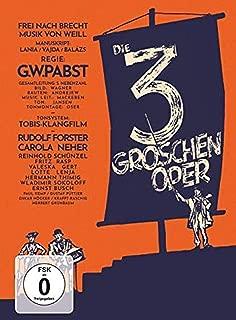 Best 3 groschen oper Reviews