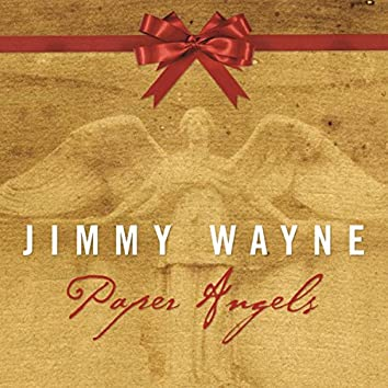 Paper Angels 2008 (2008 version / Acoustic Version with full instrumentation)