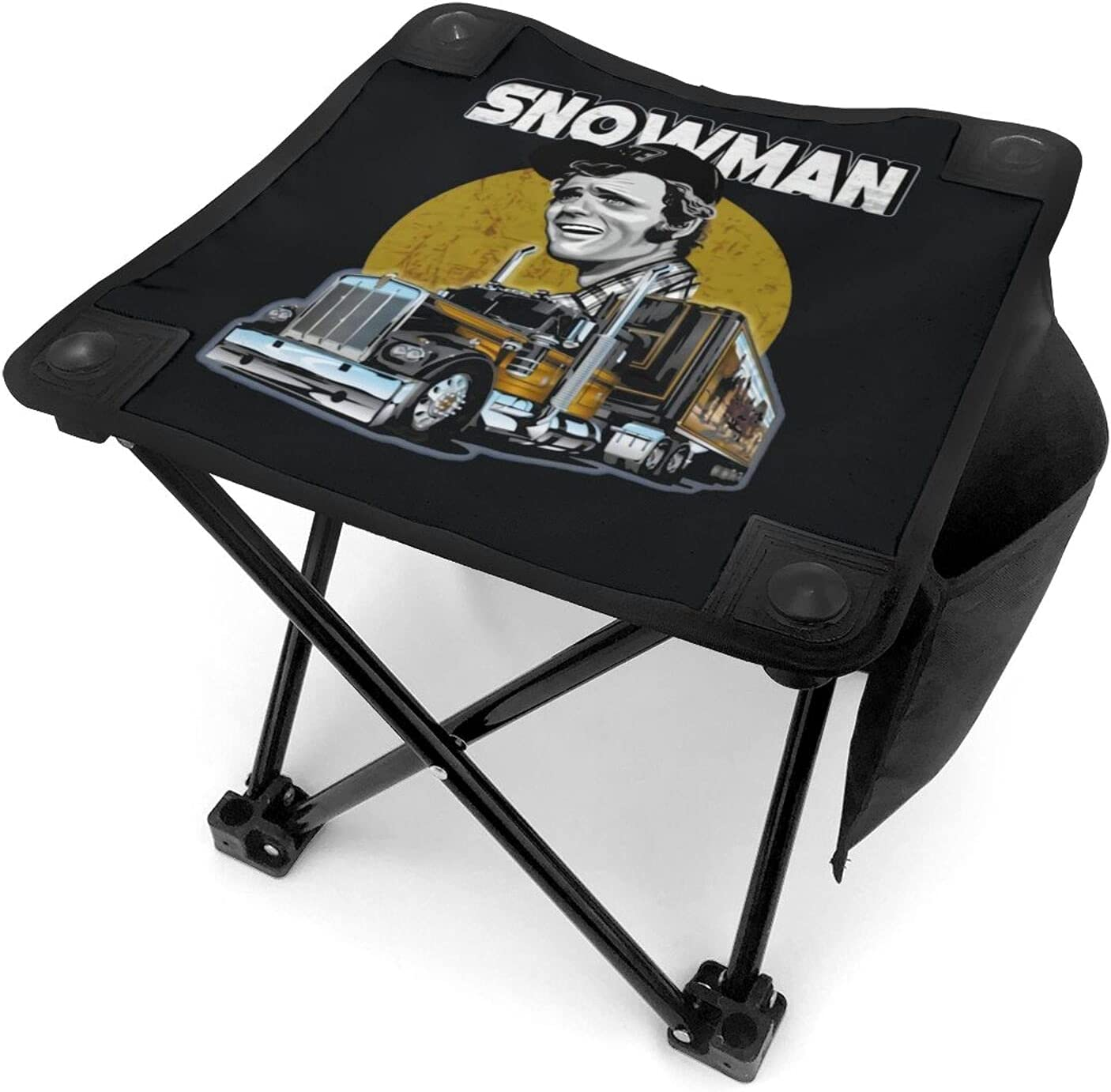 Jerry Reed High quality new Outdoor Folding Our shop most popular Chair Be Can Used Stool for