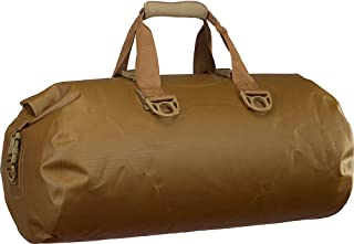 Watershed Yukon Duffel Bag