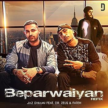 Beparwaiyan Refix