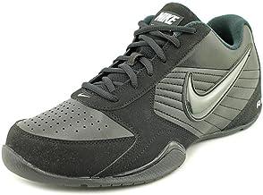 Amazon.com: Low Cut Basketball Shoes