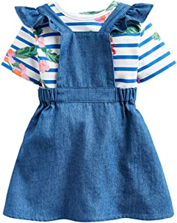 Best baby girl clothes joules Reviews