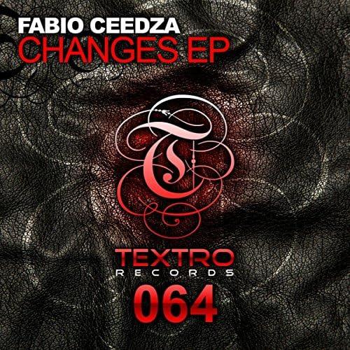 Fabio Ceedza
