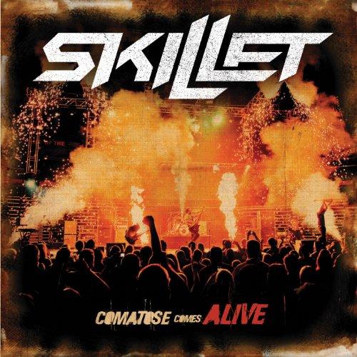Collide (Comes Alive Version)