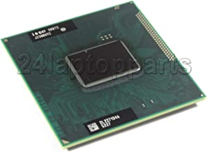 INTEL SR0TC CPU CORE I3-2328M 2.2GHZ 3MB (Renewed)