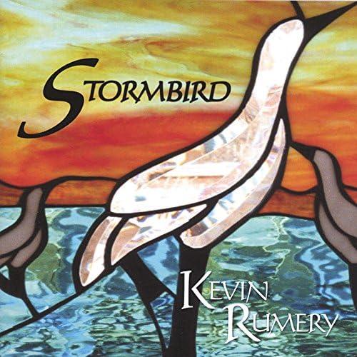 Kevin Rumery