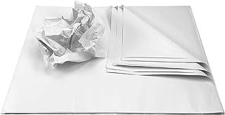uBoxes Newsprint Packing Paper, 10 lbs, Approx. 24 x 36 inch, (NEWSPRINTW10)