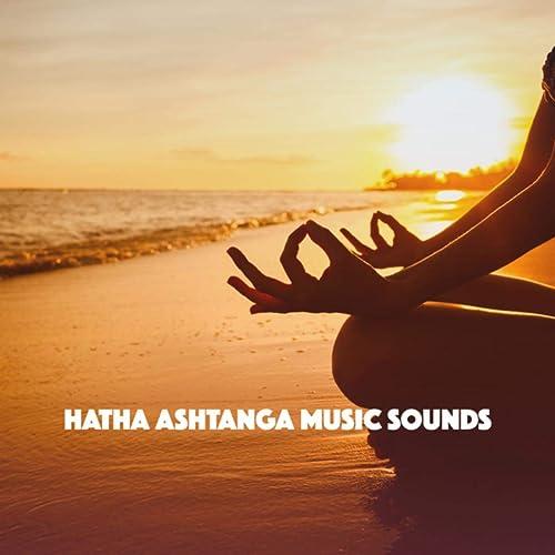 Música De Yoga de Relaxing Mindfulness Meditation Relaxation ...