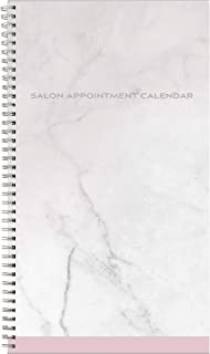 Fromm 6-Column Salon Appointment Book (374)