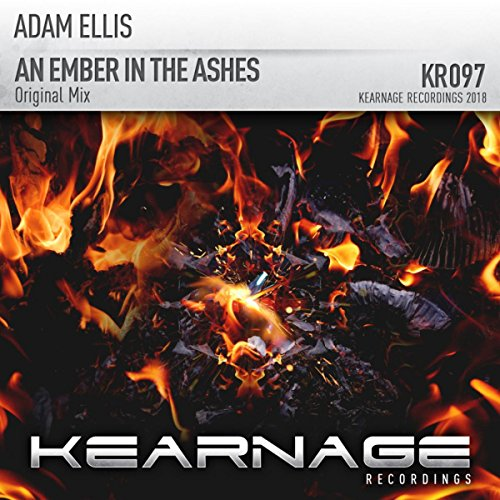An Ember In The Ashes (Original Mix)