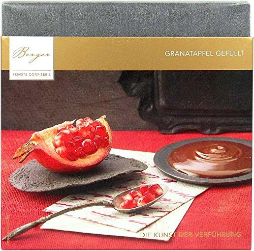 Berger | Granatapfel gefüllt