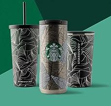 Starbucks Hot Tumbler 120z.2021