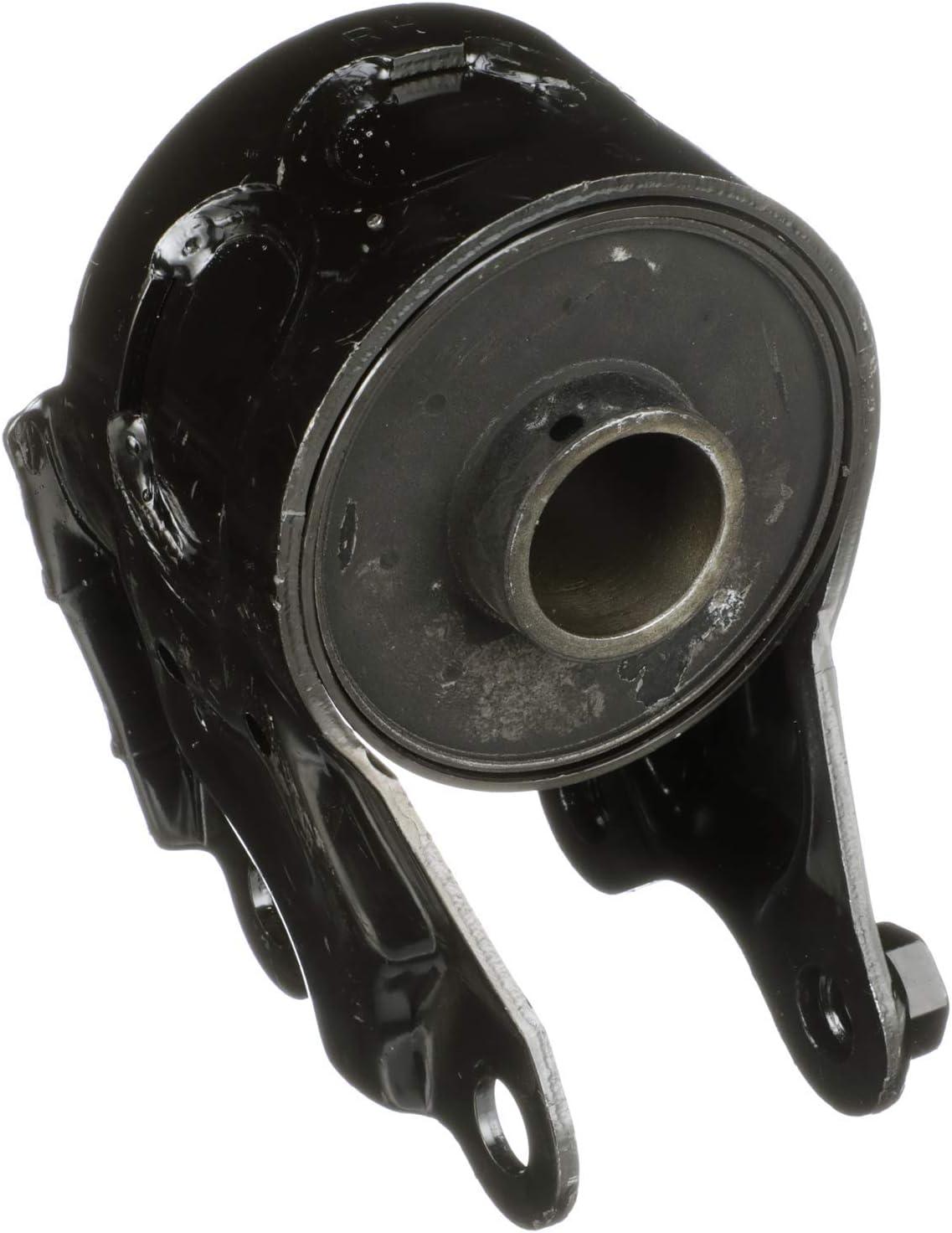 Delphi TD4740W Suspension Sale price Bushing Max 56% OFF Arm Control